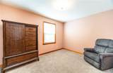 82 Westerly Terrace - Photo 13