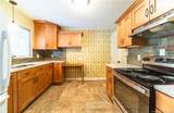 82 Westerly Terrace - Photo 6