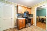 82 Westerly Terrace - Photo 7