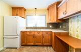 82 Westerly Terrace - Photo 8