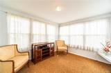 82 Westerly Terrace - Photo 9
