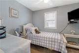 26 Daggett Street - Photo 17
