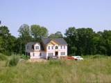 LOT 42 Midwood Farms Road - Photo 3