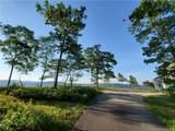 72 Herb Road - Photo 3