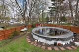 99 Brooklawn Circle - Photo 32