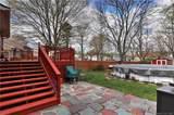 99 Brooklawn Circle - Photo 33