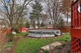 99 Brooklawn Circle - Photo 36