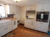 56 Keighley Pond Road - Photo 6