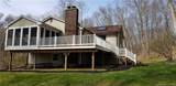 173 Old Willimantic Road - Photo 25