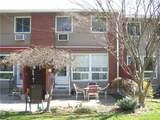 103 Centerbrook - Photo 9
