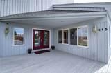 215 Knollwood Drive - Photo 39