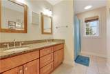 317 Old Orchard Road - Photo 11