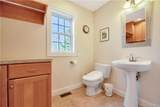 317 Old Orchard Road - Photo 12