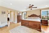 317 Old Orchard Road - Photo 13