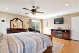 317 Old Orchard Road - Photo 14