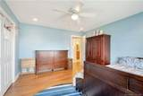 317 Old Orchard Road - Photo 21