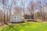 317 Old Orchard Road - Photo 36