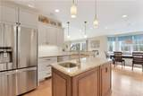 317 Old Orchard Road - Photo 5