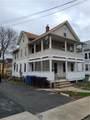 27 Holmes Avenue - Photo 1