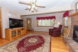 365 Roode Road - Photo 12