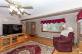 365 Roode Road - Photo 13