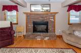 365 Roode Road - Photo 14