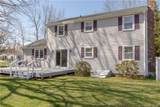 365 Roode Road - Photo 2