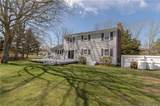 365 Roode Road - Photo 25