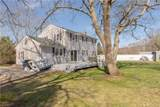 365 Roode Road - Photo 29
