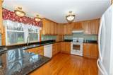 365 Roode Road - Photo 4