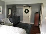 4 Brentwood Drive - Photo 9