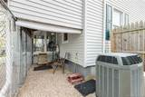 40 Parkview Road - Photo 36