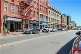 70 Washington Street - Photo 19