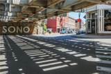 70 Washington Street - Photo 2