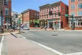 70 Washington Street - Photo 20