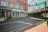 70 Washington Street - Photo 22