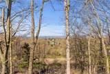 60 Feldspar Ridge - Photo 39