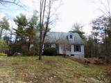 184 Spencer Hill Road - Photo 1