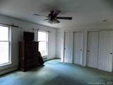 184 Spencer Hill Road - Photo 11