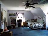 184 Spencer Hill Road - Photo 12