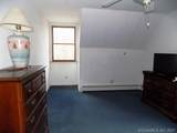 184 Spencer Hill Road - Photo 14