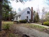 184 Spencer Hill Road - Photo 2