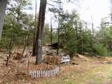 184 Spencer Hill Road - Photo 22
