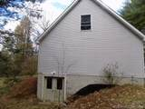 184 Spencer Hill Road - Photo 24