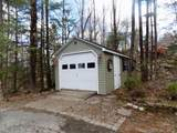 184 Spencer Hill Road - Photo 3