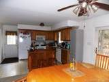 184 Spencer Hill Road - Photo 4