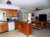 184 Spencer Hill Road - Photo 5