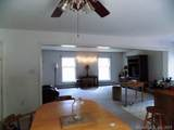 184 Spencer Hill Road - Photo 6