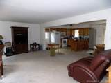 184 Spencer Hill Road - Photo 7
