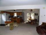 184 Spencer Hill Road - Photo 8